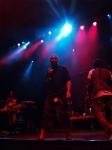 Fotky z festivalu Reggae Ethnic Session - fotografie 25