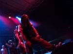 Fotky z festivalu Reggae Ethnic Session - fotografie 28