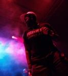 Fotky z festivalu Reggae Ethnic Session - fotografie 30