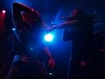 Fotky z festivalu Reggae Ethnic Session - fotografie 31