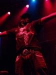 Fotky z festivalu Reggae Ethnic Session - fotografie 33