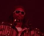 Fotky z festivalu Reggae Ethnic Session - fotografie 35