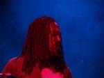 Fotky z festivalu Reggae Ethnic Session - fotografie 36