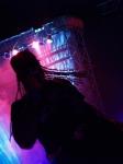 Fotky z festivalu Reggae Ethnic Session - fotografie 38