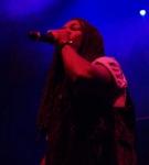 Fotky z festivalu Reggae Ethnic Session - fotografie 40