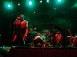 Fotky z festivalu Reggae Ethnic Session - fotografie 80