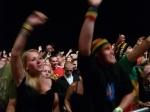 Fotky z festivalu Reggae Ethnic Session - fotografie 81