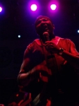 Fotky z festivalu Reggae Ethnic Session - fotografie 83