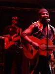 Fotky z festivalu Reggae Ethnic Session - fotografie 84
