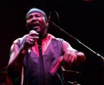 Fotky z festivalu Reggae Ethnic Session - fotografie 85