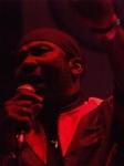 Fotky z festivalu Reggae Ethnic Session - fotografie 88