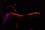 Fotky z festivalu Reggae Ethnic Session - fotografie 89