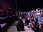 Fotky z festivalu Reggae Ethnic Session - fotografie 90