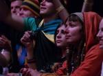 Fotky z festivalu Reggae Ethnic Session - fotografie 91