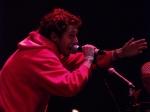 Fotky z festivalu Reggae Ethnic Session - fotografie 92