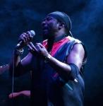 Fotky z festivalu Reggae Ethnic Session - fotografie 93