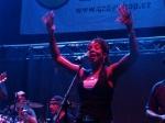 Fotky z festivalu Reggae Ethnic Session - fotografie 94