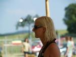 Fotky z festivalu Reggae Ethnic Session - fotografie 99