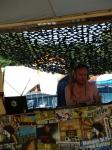 Fotky z festivalu Reggae Ethnic Session - fotografie 100
