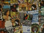 Fotky z festivalu Reggae Ethnic Session - fotografie 101