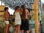Fotky z festivalu Reggae Ethnic Session - fotografie 104