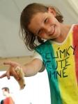 Fotky z festivalu Reggae Ethnic Session - fotografie 110