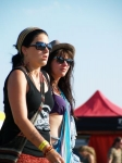 Fotky z festivalu Reggae Ethnic Session - fotografie 111