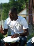 Fotky z festivalu Reggae Ethnic Session - fotografie 115