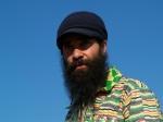 Fotky z festivalu Reggae Ethnic Session - fotografie 116
