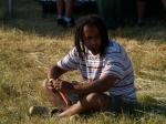 Fotky z festivalu Reggae Ethnic Session - fotografie 118