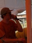 Fotky z festivalu Reggae Ethnic Session - fotografie 119