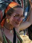 Fotky z festivalu Reggae Ethnic Session - fotografie 124