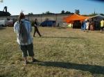 Fotky z festivalu Reggae Ethnic Session - fotografie 128