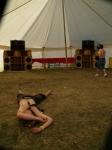 Fotky z festivalu Reggae Ethnic Session - fotografie 132
