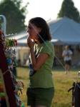 Fotky z festivalu Reggae Ethnic Session - fotografie 135