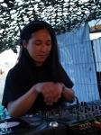 Fotky z festivalu Reggae Ethnic Session - fotografie 136