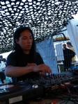 Fotky z festivalu Reggae Ethnic Session - fotografie 137