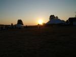 Fotky z festivalu Reggae Ethnic Session - fotografie 140