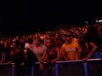 Fotky z festivalu Reggae Ethnic Session - fotografie 142