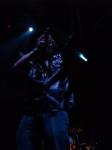 Fotky z festivalu Reggae Ethnic Session - fotografie 144