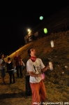 První fotoreport z festivalu Rock for People - fotografie 24