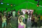 První fotoreport z festivalu Rock for People - fotografie 113