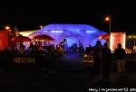 První fotoreport z festivalu Rock for People - fotografie 167