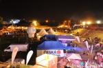 První fotoreport z festivalu Rock for People - fotografie 169