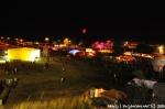 První fotoreport z festivalu Rock for People - fotografie 175