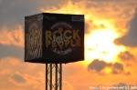 První fotoreport z festivalu Rock for People - fotografie 192