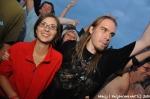 První fotoreport z festivalu Rock for People - fotografie 219