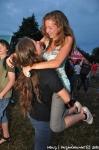První fotoreport z festivalu Rock for People - fotografie 225