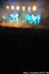 První fotoreport z festivalu Rock for People - fotografie 245