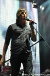 První fotoreport z festivalu Rock for People - fotografie 251